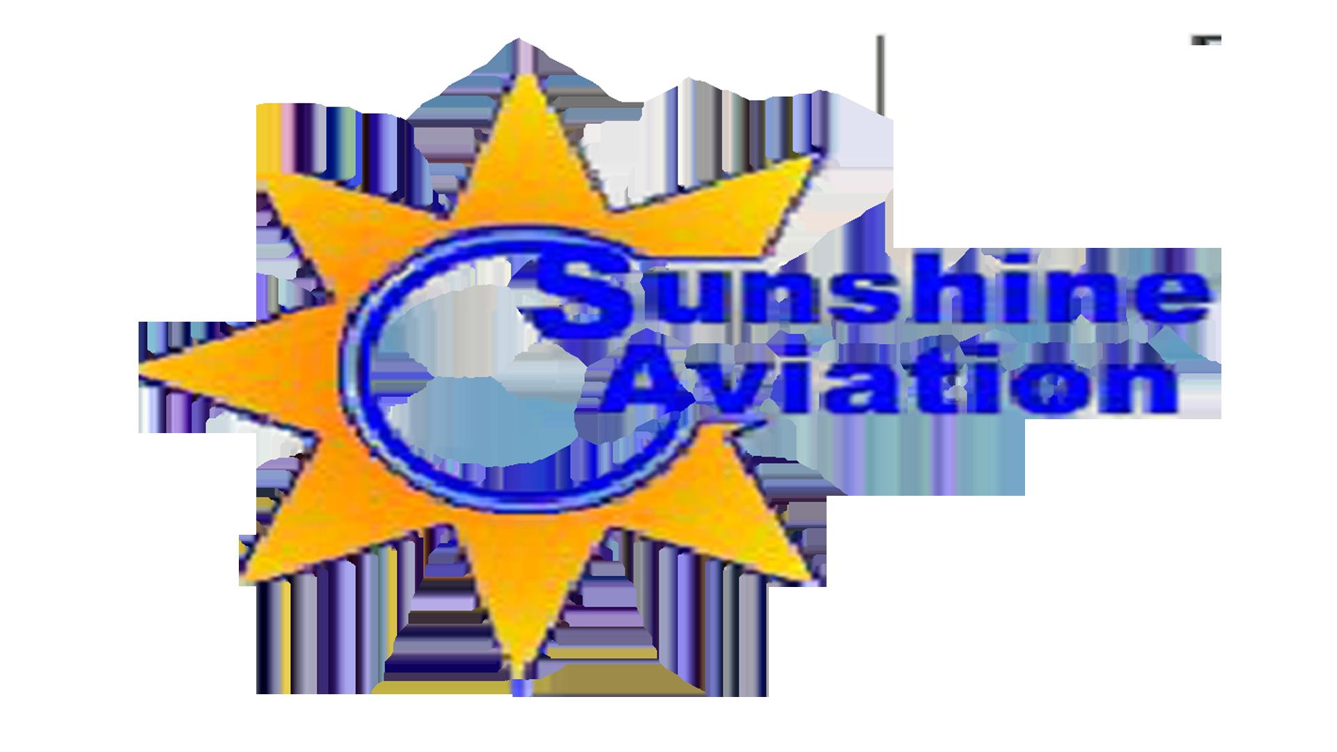 Sunshine Aviation